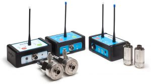 Anchorage Leak Detection Equipment